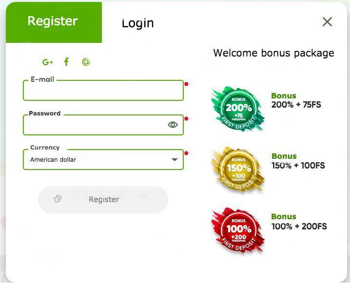 Fresh Casino No Deposit Bonus Code For 30 Free Spins Upon Sign Up