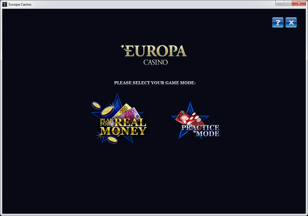 europa casino online globe casino