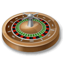 Roulette for real money and for free