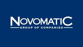 Novomatic finalized the deal of Talarius purchase