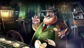 What you need to know about choosing the online casino?