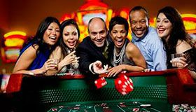 Top-10 of celebrity gamblers. Part 2
