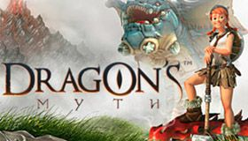 Fight with dragons at this weekend in ZigZag777 Casino