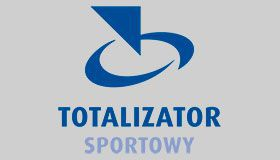 Totalizator Sportowy gambling operator became a monopolist on the territory of Poland