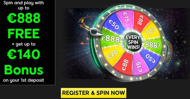 888 Casino Register 888 Casino Sign Up For Free Real Money Account