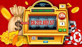 Red Star Casino signup code