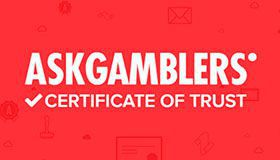 Catena Media purchased Askgamblers website