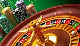 Online casino today