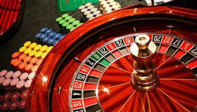 The opening of the biggest Russian casino is expected in early autumn