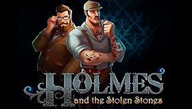 German woman won €35,630 at Holmes and the Stolen Stones video slot on her birthday