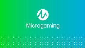 Microgaming develops in immensely fast tempo
