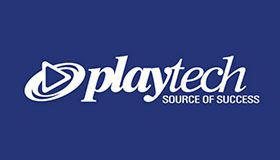 Playtech Published financial report for 2015