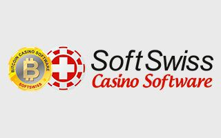 SoftSwiss