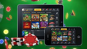 Online casinos: recommendations and fun facts