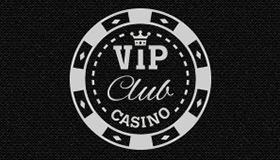 Red Star Casino VIP Club
