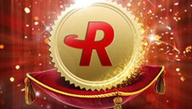 Become Red Luck Casino VIP client