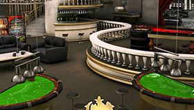 How not to make mistake while choosing the online casino