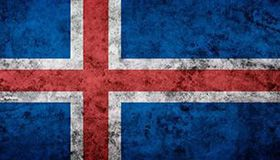 Iceland: online casinos have chances to be legalized
