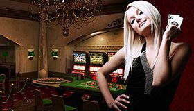 The woman from Norway won about $120.000 in online casinos but will not receive the money