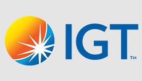 IGT Company presented new Baloonies video slot