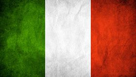 Italians spent €726.000.000 on gambling in 2014
