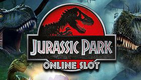 Microgaming plans on releasing the second Jurassic Park online slot