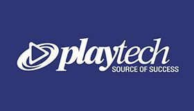 Playtech record profits