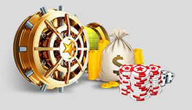 Wednesday free spins at Red Star Casino