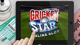 Win a cricket trip to Australia from Unibet Casino