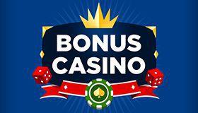 casino raceway
