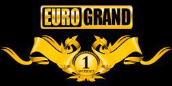 Real people who have won real money at EuroGrand Casino Online