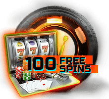 Online casinos with no deposit welcome bonus
