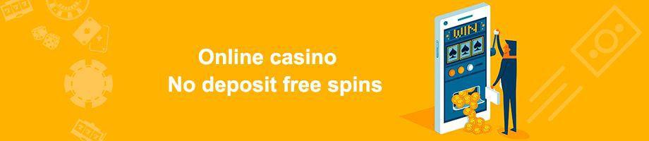 Online casino no deposit required spirit river casino