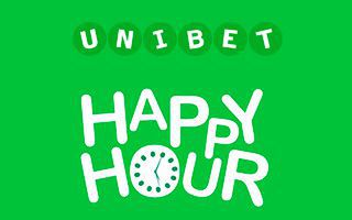 Unibet Casino 10 free spins with no deposit required