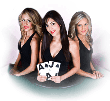 Casino.com real money live dealer casino games