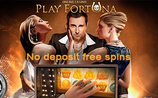 How To Claim Play Fortuna Casino No Deposit Sign Up Free Spins