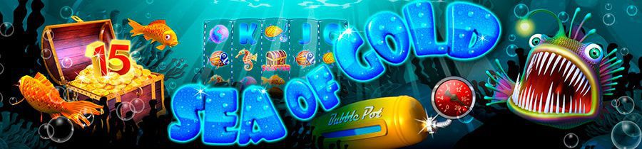 Real money casino games by GamesOS