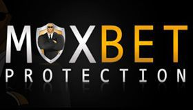 Bonus Max Bet protection is here at BitStarz Casino