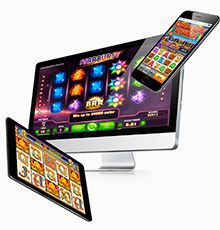 Das Ist Casino real money mobile version