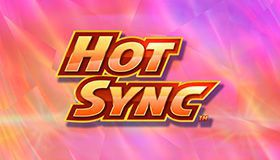 Hips, Tips and Free Spins in HotSync