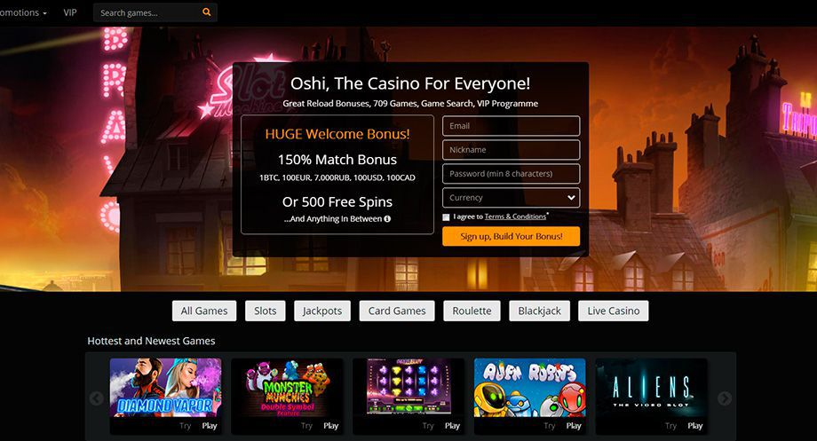 Casino official web rivers casino pittsburgh poker room tournaments
