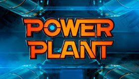 Power Plant - new game by Yggdrasil Gaming at Bingo.com