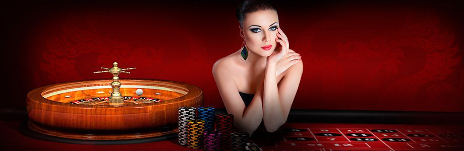 Real money live dealer casino games at Casinia Casino