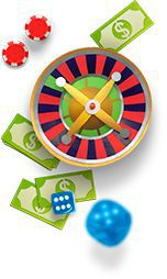 Real money casinos with initial deposit bonuses