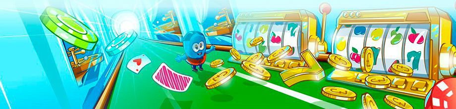 Real money deposits and withdrawals at Spinzilla Casino