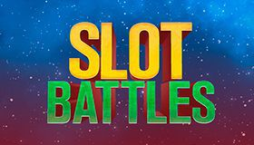 Slot Battles at BitStarz Casino