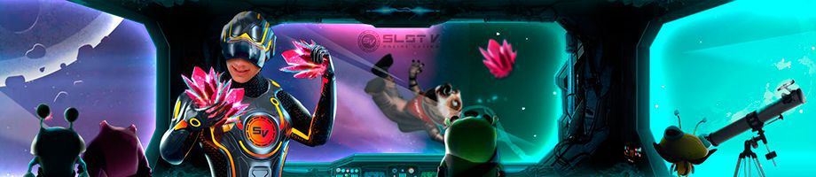 Play at Slot V Casino for real money and for free