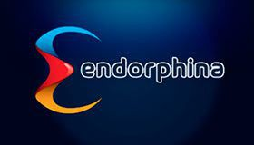 Endorphina - new casino games provider at Red Star Casino