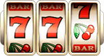 Video slots for real money