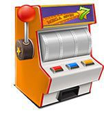 Video slots for real money gambling